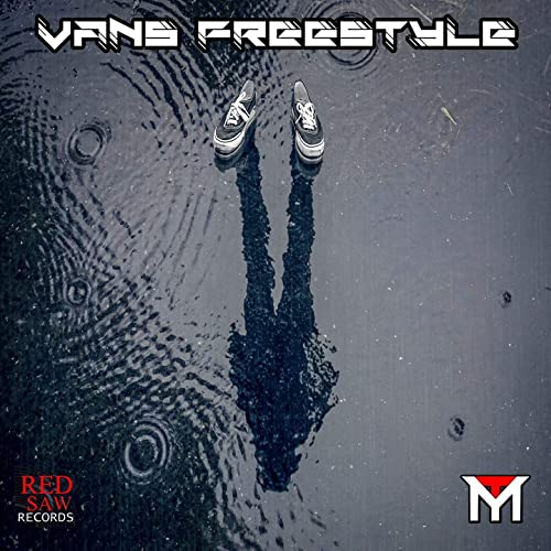 freestyle vans