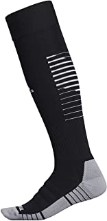 Team Speed 2 Soccer Socks (1-Pair)
