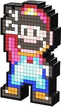 nintendo pixel characters