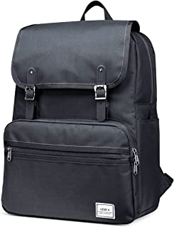 Best average backpack size for high school Reviews