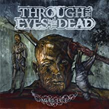 Best through the eyes of the dead malice Reviews