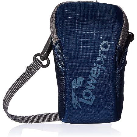 Lowepro Dashpoint 10 Kameratasche Blau Kamera