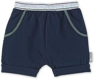 Sanetta Baby-Jungen Fiftyseven Kurze Hose Shorts