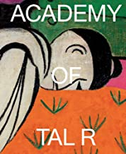 Academy of Tal R