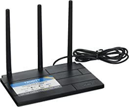 terk amplified hdtv antenna