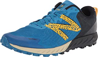 New Balance Men's Summit Unknown V2 Trail Running Shoe