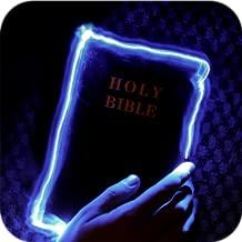 Best erv bible online Reviews
