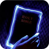 Easy to Read Bible Free ERV for Kindle Fire Phone / Tablet HD HDX Free