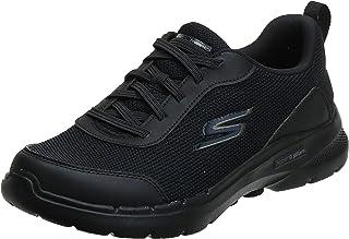 حذاء المشي جو ووك 6 للرجال من سكيتشرز