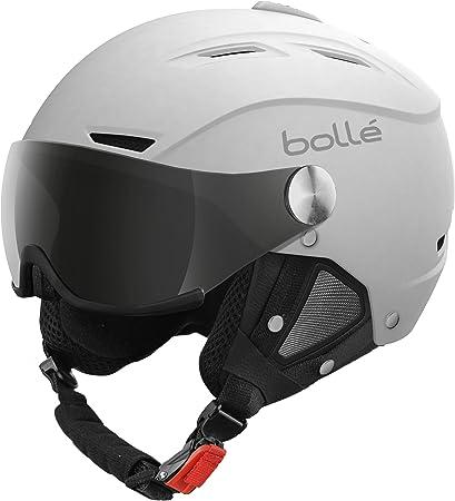 Bollé backline visor casco da sci 21267