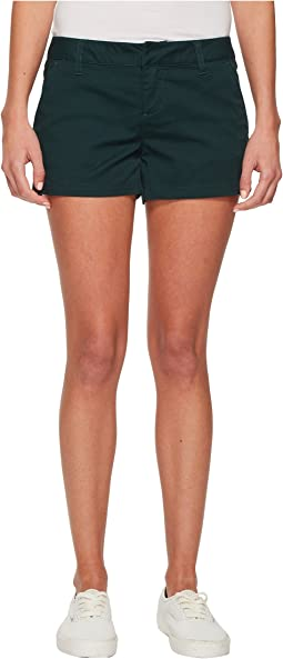 Volcom - Frochickie Shorts