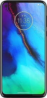"Motorola Moto G8 Play (32GB, 2GB RAM) 6.2"" HD+ Display, Dual SIM GSM Unlocked (at&T/T-Mobile/MetroPCS/Cricket/H2O) - XT201..."