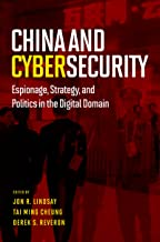 Best digital domain china Reviews