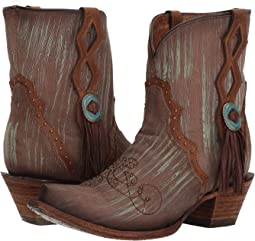 Corral Boots C3292
