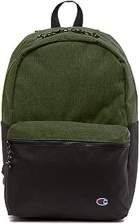 Unisex Forever Champ Ascend Backpack