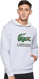 Lacoste Men's 1HS1 Sweatshirt