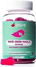 Best gelatin free hair vitamins Reviews