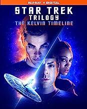 Trilogies Movies