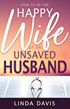 living with an unsaved husband