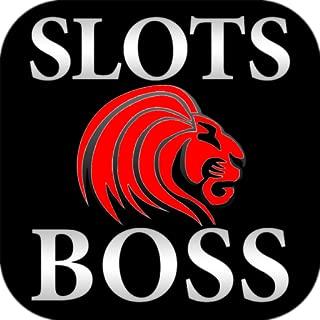 slot boss app