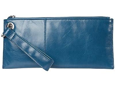 Hobo Vida (Riviera Vintage Hide) Clutch Handbags