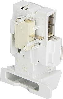 Electrolux 137353300 Lock Door/Lid
