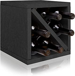 Best stackable wine cube Reviews