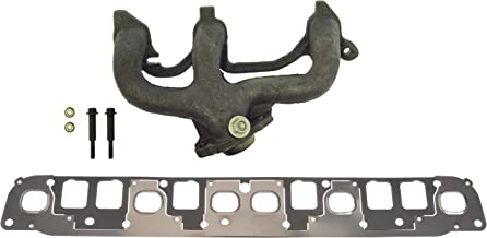 Dorman 674-468 Rear Exhaust Manifold Kit For Select Jeep Models
