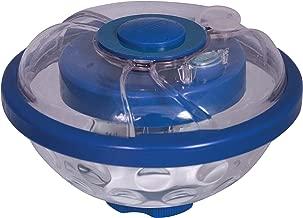 blue fountain pools complaints