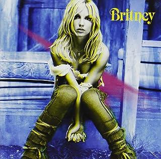 Mejor Britney Spears 2001 de 2021 - Mejor valorados y revisados