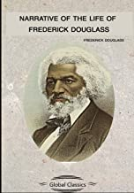 audiobooks biography