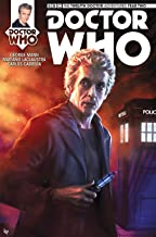 Doctor Who: The Twelfth Doctor #2.7 (English Edition)