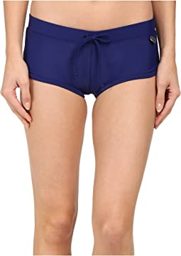 Body Glove Smoothies Sidekick Sporty Swim Short