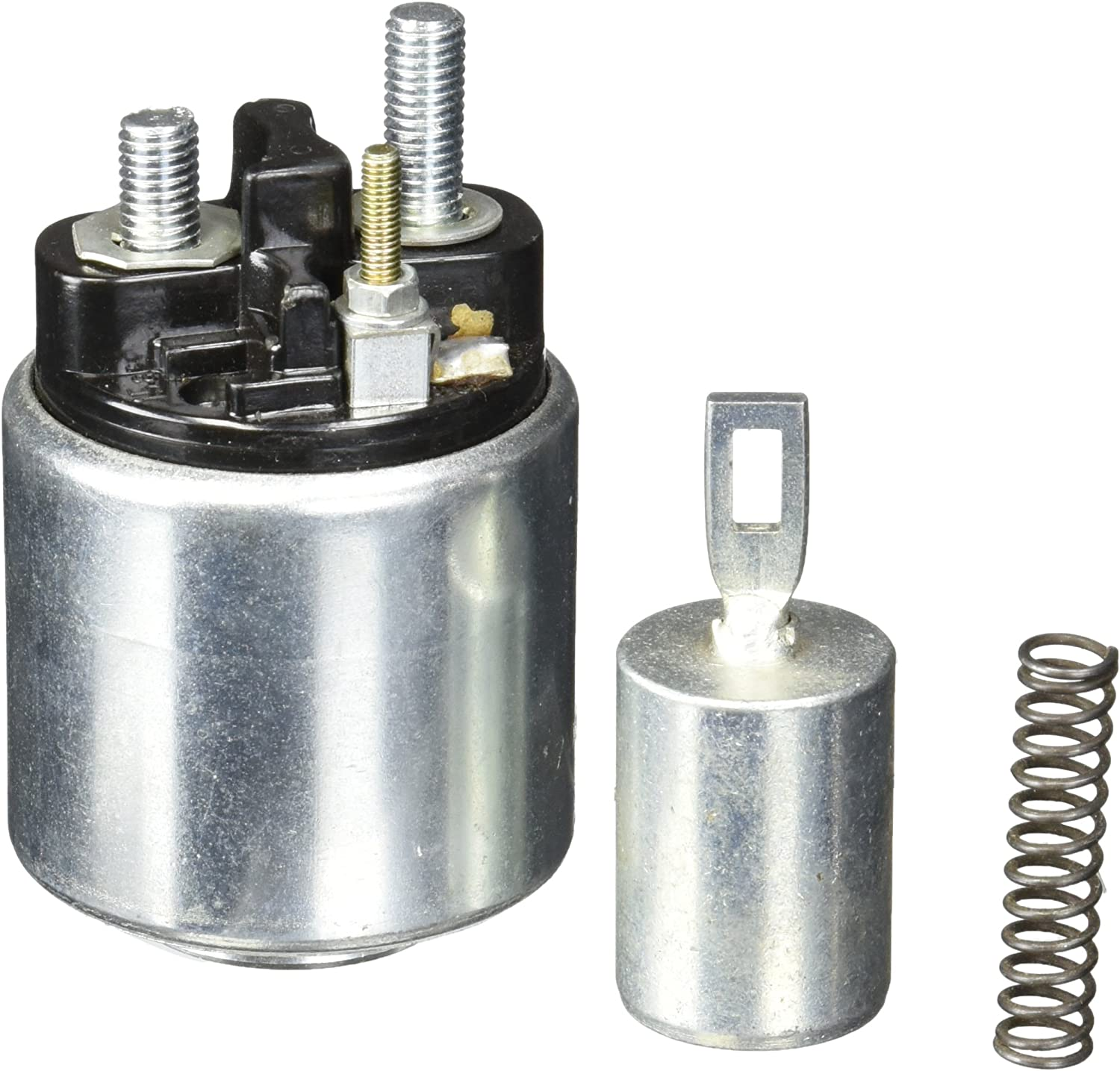 Finally popular brand Standard Motor Products Low price Solenoid SS239