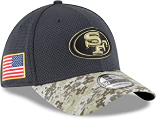 new era salute to service 2016