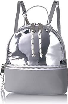 Steve Madden Candace Mini Backpack