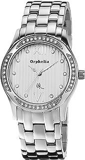 Orphelia Montres Bracelet 122-2703-88