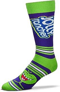 For Bare Feet Fbf Originals Jolly Rancher Sock