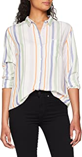 Lee 女士衬衫 Ultimate 衬衫