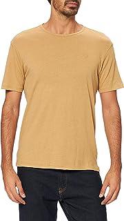 KAPORAL Lanks Camiseta para Hombre