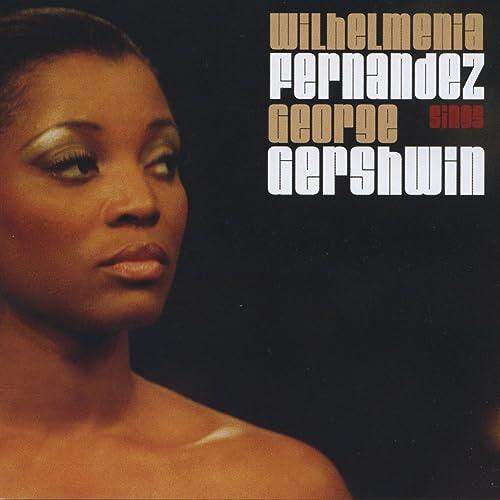 Wilhelmenia Fernandez, soprano on Spotify