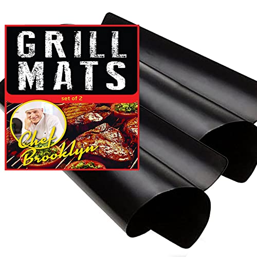 DADA Bear Meat Claws Pulled Pork Shredders,Shredded Meat Barbecue Kitchen Claws for Shredding Chicken Pork,Pack of 2