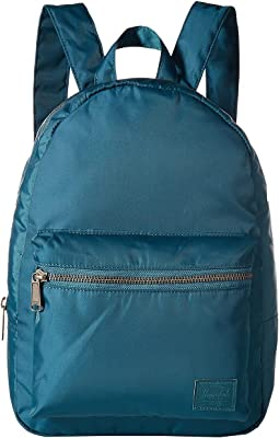 2cdf8173c8f Herschel supply co royal quilt seafoam