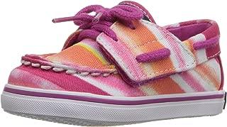 Sperry Bahama Crib JR. Boat Shoe (Infant/Toddler)