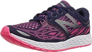 Women's Zantev3 Running Shoe
