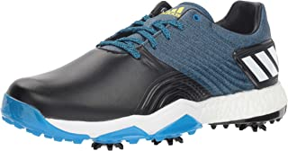Men's Adipower 4orged Golf Shoe