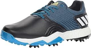 adidas Men's Adipower 4orged Golf Shoe