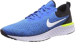 Nike Men's Odyssey React Running Shoe