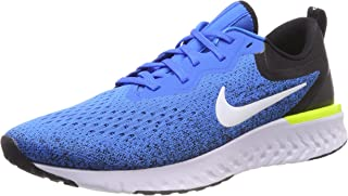 : NIKE 42.5 Chaussures homme Chaussures