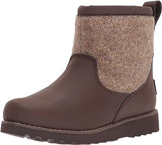 UGG Kids K Bayson II Pull-on Boot